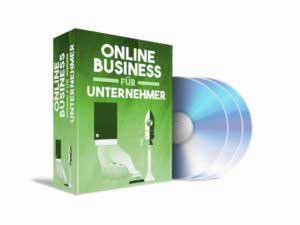 online kurs für Unternehmer Bild